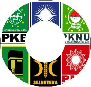 lambang-partai1